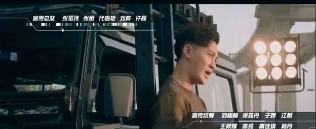 2018最值得期待的香港警匪剧,不是TVB拍的!