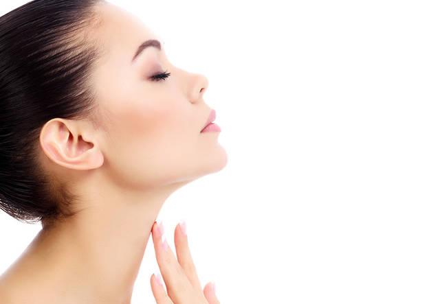 硅胶隆鼻好不啊硅胶隆鼻真的安全吗?
