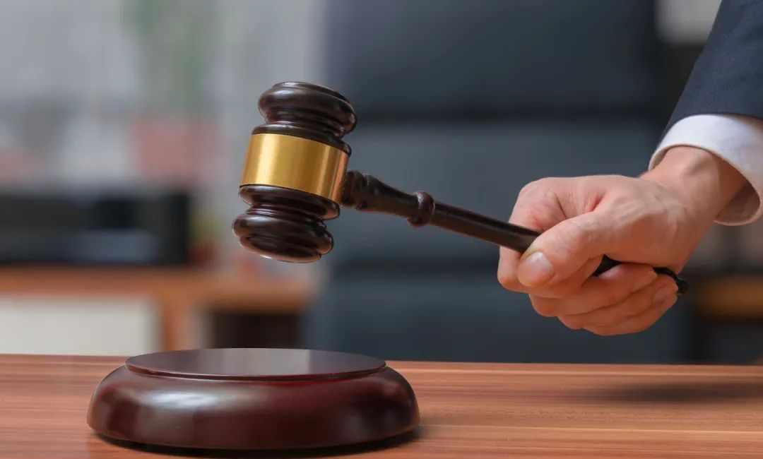 """""""豫章书院""""一案一审宣判,创办人吴军豹有期徒刑2年10个月"""