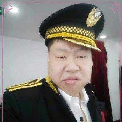当年郭德纲徒弟打人 事件反转 难怪老郭称李鹤彪民族英雄