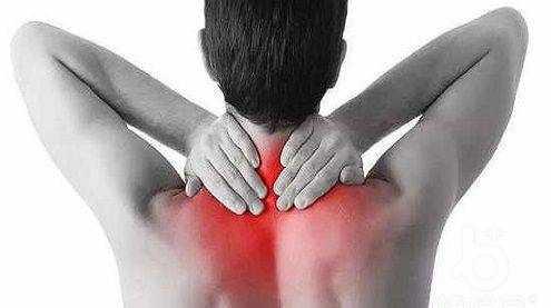 怎么有效预防颈椎病?