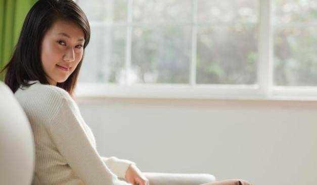 女人如何保养卵巢?5个方法为自己收藏