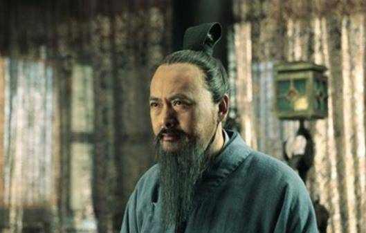 此人拥有中国最后的贵族血统,直到21世纪才去世,自此血统断绝
