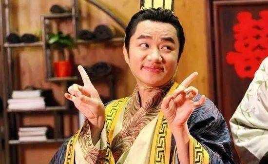 "TVB最胖女艺人!200多磅却称""细细粒"",现实是隐形富豪!"