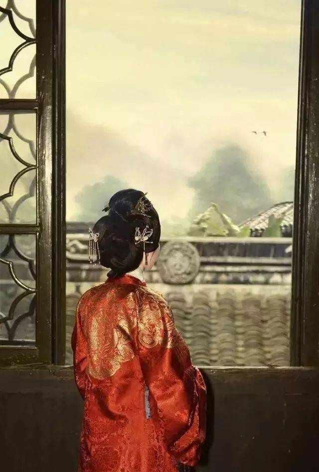 彭林说礼:中国为何是礼仪之邦