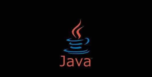 Java集合类详解(一)Collection接口