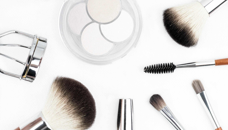 第三方检测认证机构解读《化妆品监督管理条例》