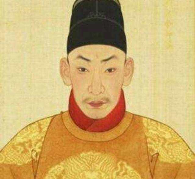 历史上明英宗朱厚照的死,究竟和江彬有没有关系,答案令人瞠目