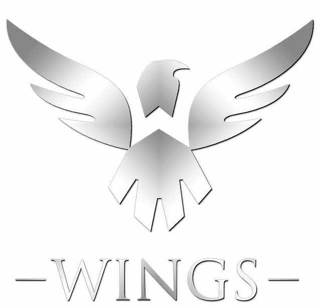 Dota2:曾经的神话,现在的童话:Wings战队