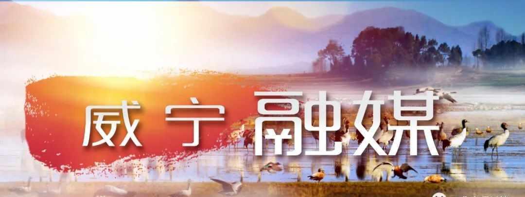 任迪: 法治乡村建设探索前行的司法所长| 贵州省首届十大法治人物