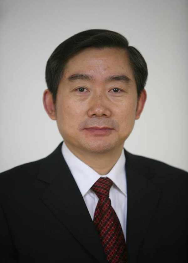 湖南大学主要领导调整:蒋昌忠、段献忠分别任党委书记、校长