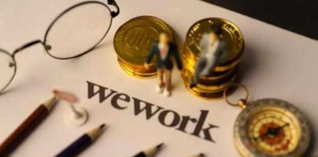 让软银孙正义损失惨重的WeWork,明年年底能盈利吗?