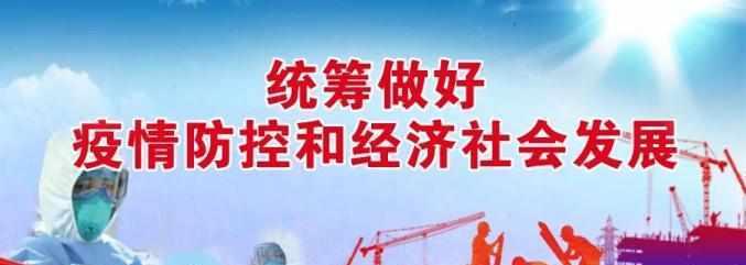7月21日锁定CCTV-6,红河人自己的电影来了!