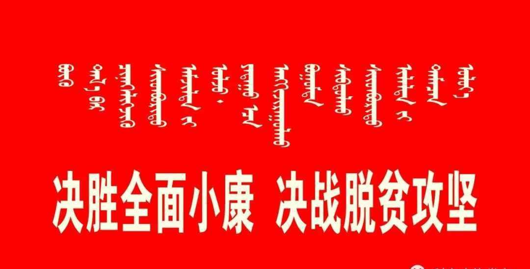 内蒙古日报社党委书记、社长吴海龙一行深入科右中旗调研