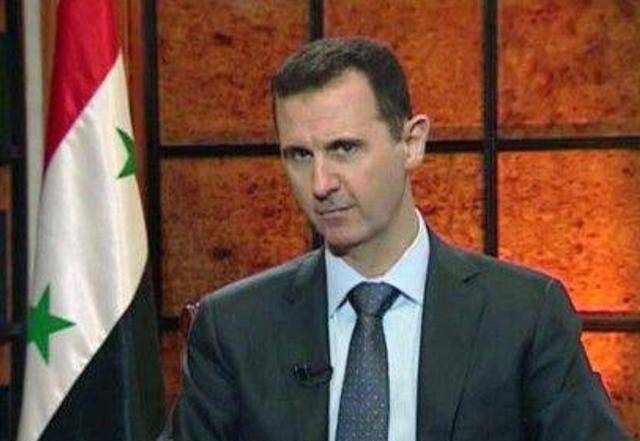 巴沙尔阿萨德到底是叙利亚的英雄还是罪人呢?