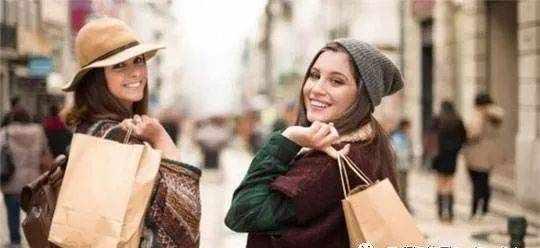 购物英语:退货换货常用的英语表达