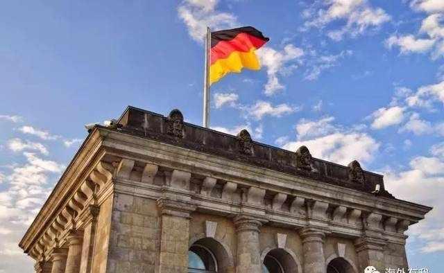 德国音乐为何这么强?