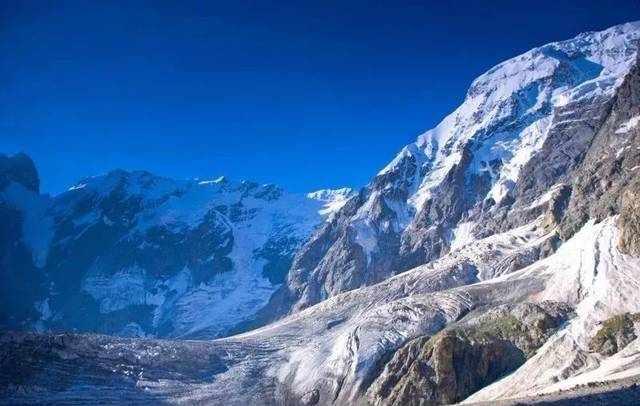 没有比脚更长的路,没有比人更高的山!