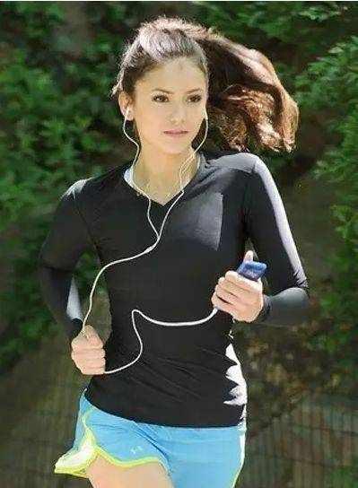 一天什么时间锻炼身体最好,你做对了吗?