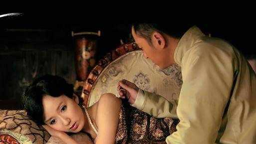 大将军吴禄贞为何被亲信部下刺杀?