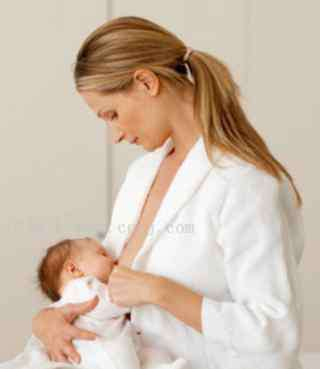 哺乳期吃什么对宝宝好 产后哺乳期吃什么对宝宝好(附图)?