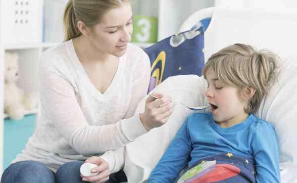 小儿喉炎 小儿喉炎第几天最危险 喉炎很容易被忽视希望家长留心