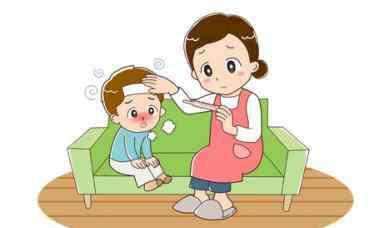 小孩低烧怎么办 孩子低烧怎么办 小孩低烧怎么处理