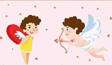 如何给婴儿冲奶粉 如何给宝宝冲奶粉?给宝宝冲奶粉的正确方法