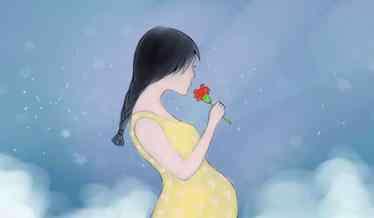 孕妇睡觉注意事项 孕妇睡觉注意事项 孕妇睡觉要注意这6点