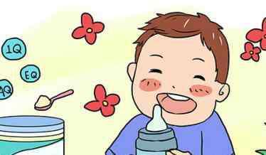 蛇胆川贝枇杷膏 孕妇可以喝蛇胆川贝枇杷膏吗