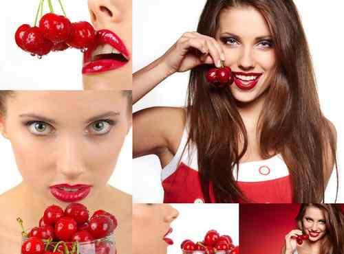 孕妇吃什么水果对胎儿好?这些水果适量食用