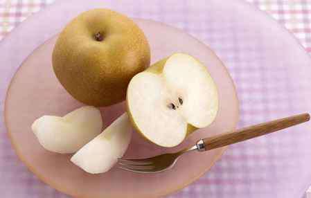 什么水果败火 什么水果去火 10种降火排毒的水果