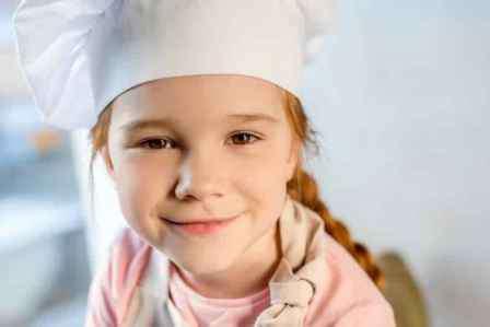 骨裂的症状 小孩骨折的症状 家长需警惕的六个症状