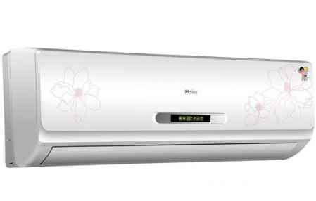 制冷量 一匹空调制冷量是多少 买空调时如何选择空调匹数