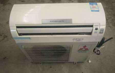 三菱电机空调怎么样 三菱电机空调为什么贵 使用感受如何