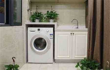 小天鹅洗衣机保修期 小天鹅洗衣机保修几年 哪些情况不属于保修范围