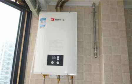 最好的燃气热水器 燃气热水器哪个牌子好 燃气热水器选购技巧