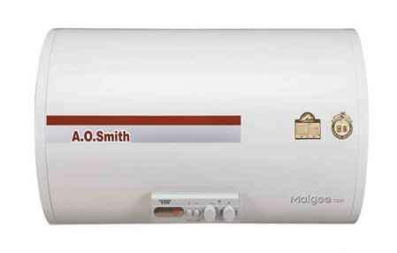 史密斯电热水器好吗 史密斯电热水器的缺点 史密斯热水器优势又有哪些