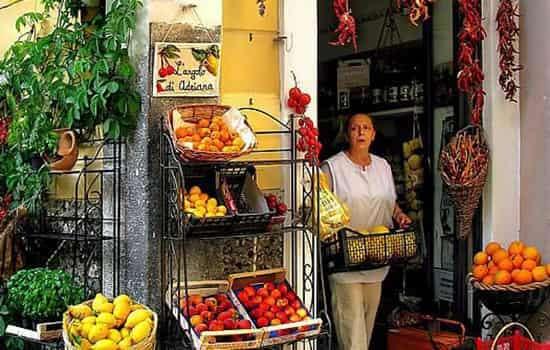 水果店名字 水果店名字大全      洋气又吸引人的水果店名