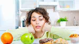 月经痛怎么办 来月经疼的厉害怎么办