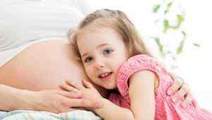 怀孕可以吃香蕉吗 孕妇晚上饿了可以吃香蕉吗