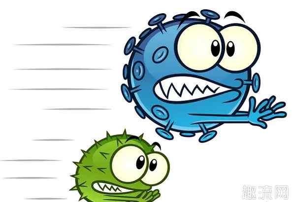 家里怎么消毒杀菌 预防新型冠状病毒家里怎么消毒杀菌 出门回家衣服怎么消毒