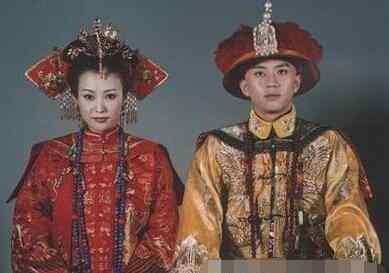 郝蕾和邓超 郝蕾称邓超是今生最惊心爱情 至今仍留情侣纹身