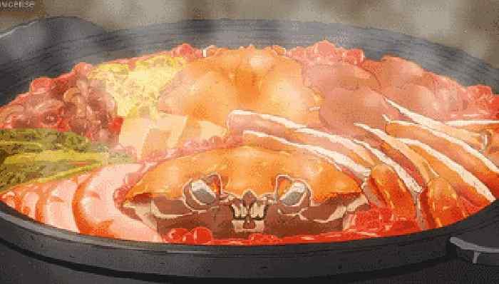 吃烧烤后怎样防止发胖 火锅、烧烤、甜品,这样吃竟然完全不会发胖!