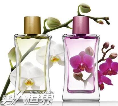 兰蔻哪款香水最好 兰蔻香水和迪奥香水哪个档次高 爱香男士知道吗