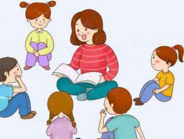 幼儿园教师节活动 幼儿园教师节活动策划 幼儿园教师节做什么活动
