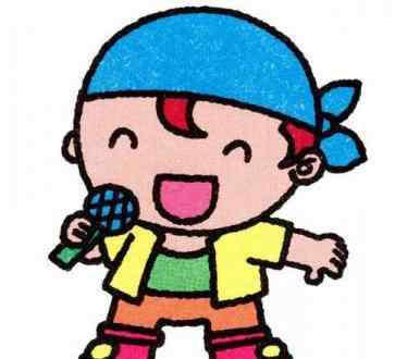 小男孩图片 关于小男孩的儿童画图片大全 画一个简单小男孩图片彩色