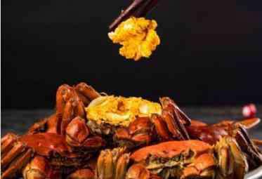 梭子蟹怎么做好吃 梭子蟹怎么清洗