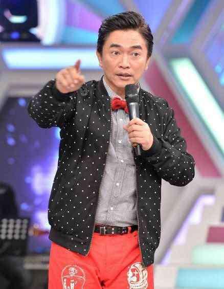吴宗宪被判刑22个月 吴宗宪被判刑22个月涉嫌诈骗 食言未退演艺圈