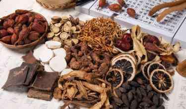 胡椒根 胡椒根的功效与作用及食用方法